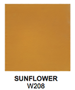 Sunflower W208