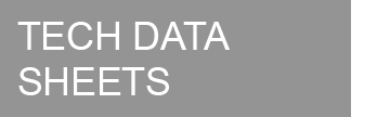 Tech Data Sheets