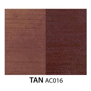 Tan AC016