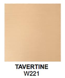 Tavertine W221
