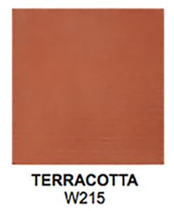 Terractta W215