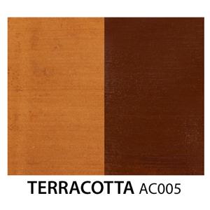 Terracotta AC005