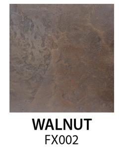 Walnut FX002